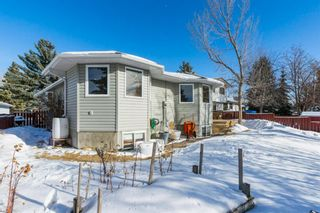 Photo 41: 5535 Dalrymple Hill NW in Calgary: Dalhousie Detached for sale : MLS®# A1071835