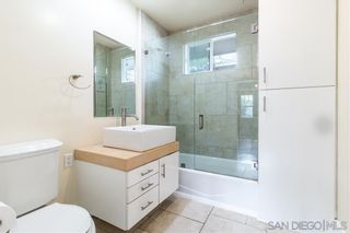 Photo 12: NORTH PARK Property for sale: 3618-3620 Herman Ave in San Diego