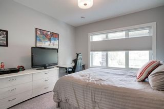 Photo 37: 100 Cranbrook Heights SE in Calgary: Cranston Detached for sale : MLS®# A1140712