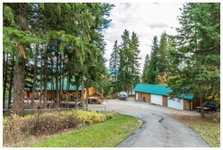 Photo 3: 2391 Mt. Tuam: Blind Bay House for sale (Shuswap Lake)  : MLS®# 10125662