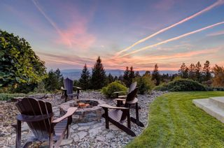 Photo 28: 5757 Upper Booth Road, in Kelowna: House for sale : MLS®# 10239986