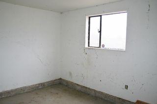 """Photo 6: 41666 DYKE Road in Mission: Dewdney Deroche House for sale in """"Deroche"""" : MLS®# R2142227"""