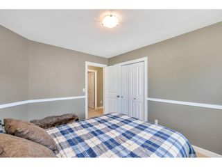 Photo 22: 6757 193A Street in Surrey: Clayton House for sale (Cloverdale)  : MLS®# R2478880