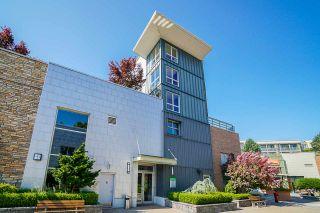 """Photo 2: 342 15850 26 Avenue in Surrey: Grandview Surrey Condo for sale in """"Axis"""" (South Surrey White Rock)  : MLS®# R2486802"""