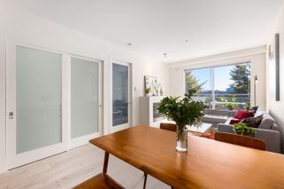 Photo 8: 312 3333 Main Street in Vancouver: Mount Pleasant VE Condo for sale (Vancouver East)  : MLS®# 2503298