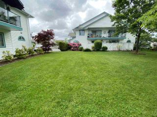 """Photo 29: 1001 21937 48 Avenue in Langley: Murrayville Townhouse for sale in """"Orangewood"""" : MLS®# R2428223"""