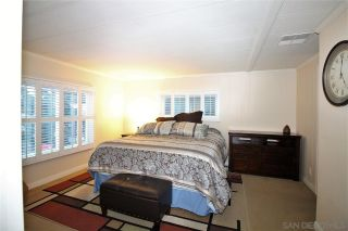Photo 10: CARLSBAD WEST Mobile Home for sale : 2 bedrooms : 7222 San Lucas #187 in Carlsbad