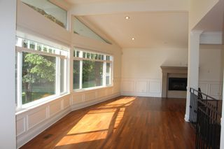 Photo 2:  in Burnaby: Parkcrest House for rent (Burnaby North)  : MLS®# AR023