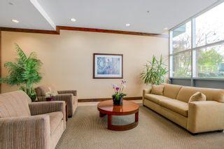 """Photo 29: 1705 295 GUILDFORD Way in Port Moody: North Shore Pt Moody Condo for sale in """"BENTLEY"""" : MLS®# R2615691"""