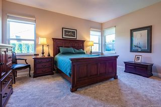 Photo 7: 797 Monarch Dr in : CV Crown Isle House for sale (Comox Valley)  : MLS®# 858767
