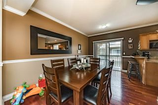 Photo 7: 24 5999 ANDREWS ROAD in Richmond: Steveston South Townhouse for sale : MLS®# R2334444
