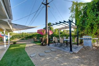 Photo 10: 445 Mimosa Ave in Vista: Residential for sale (92081 - Vista)  : MLS®# 180057934
