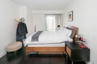 """Photo 14: 506 5775 HAMPTON Place in Vancouver: University VW Condo for sale in """"THE CHATHAM"""" (Vancouver West)  : MLS®# R2135882"""