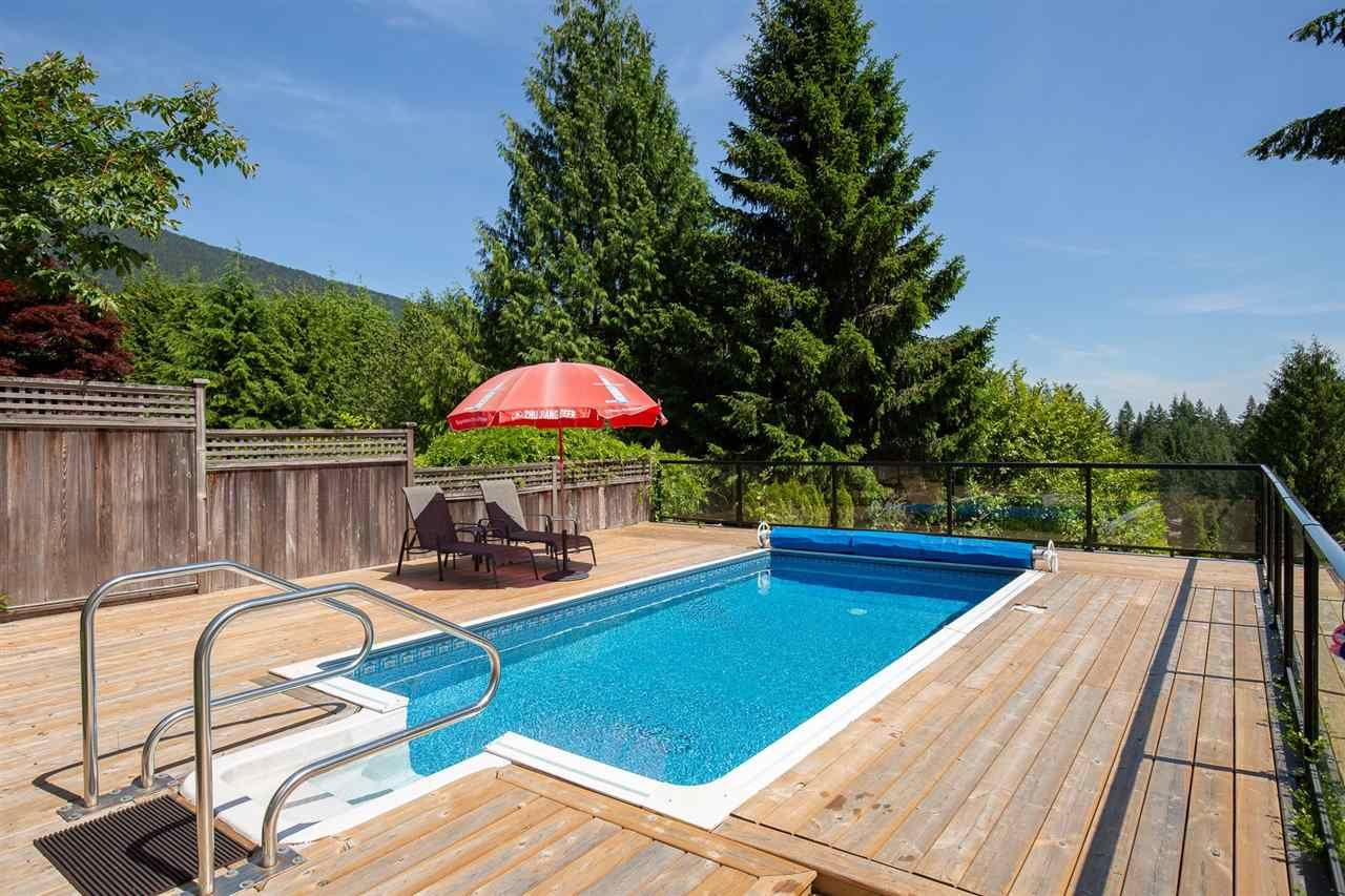 Photo 16: Photos: 80 GLENMORE Drive in West Vancouver: Glenmore House for sale : MLS®# R2468139