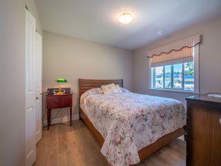 Photo 13: 6382 SAMRON Road in Sechelt: Sechelt District House for sale (Sunshine Coast)  : MLS®# R2532984