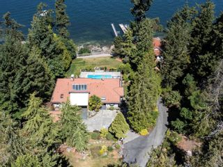 Photo 76: 1032/1034 Lands End Rd in North Saanich: NS Lands End House for sale : MLS®# 883150