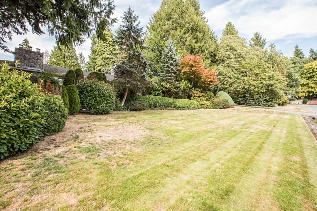 """Main Photo: 3521 W 47TH Avenue in Vancouver: Southlands House for sale in """"SOUTHLANDS"""" (Vancouver West)  : MLS®# R2005508"""