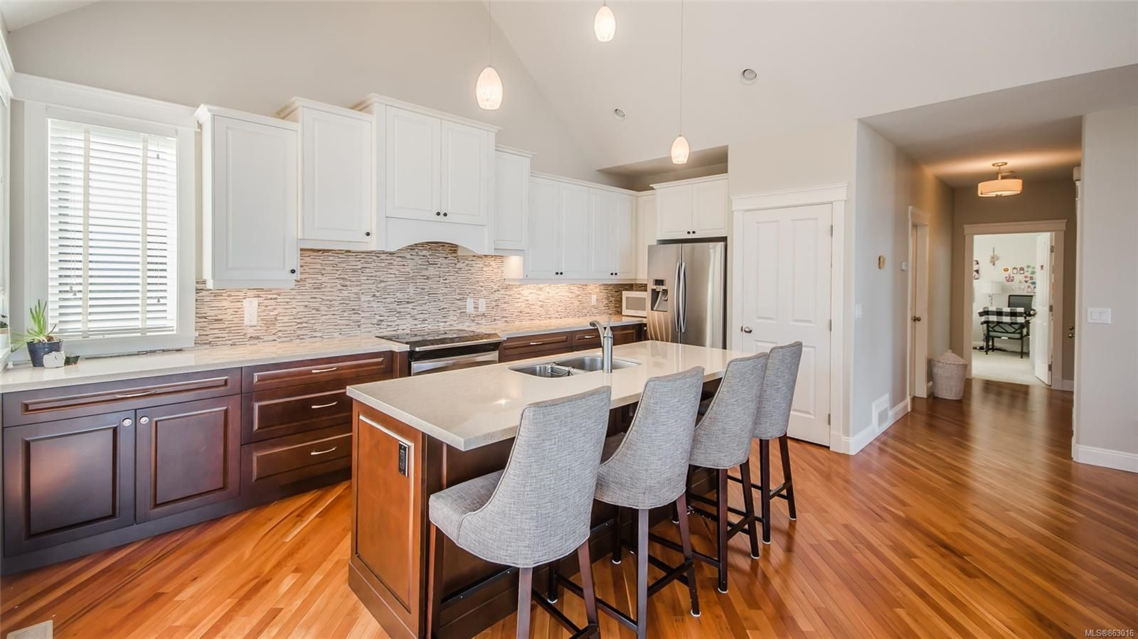Photo 8: Photos: 5361 Laguna Way in : Na North Nanaimo House for sale (Nanaimo)  : MLS®# 863016