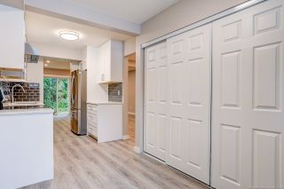 Photo 6: 2692 TRETHEWAY DRIVE in Burnaby: Montecito Townhouse for sale (Burnaby North)  : MLS®# R2540026