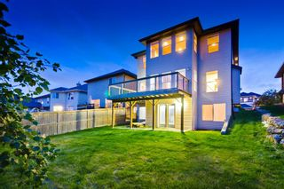 Photo 35: 323 KINCORA Heights NW in Calgary: Kincora Residential for sale : MLS®# A1036526