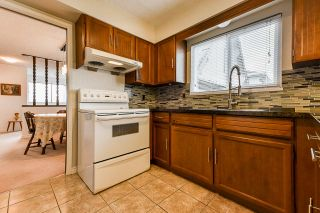 Photo 13: 3183 E 22ND Avenue in Vancouver: Renfrew Heights House for sale (Vancouver East)  : MLS®# R2538029