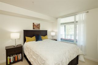 """Photo 16: 506 95 MOODY Street in Port Moody: Port Moody Centre Condo for sale in """"THE STATION"""" : MLS®# R2569113"""