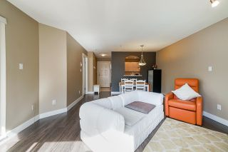 Photo 6: 208 3628 RAE Avenue in Vancouver: Collingwood VE Condo for sale (Vancouver East)  : MLS®# R2608305