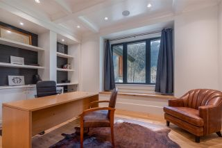 Photo 18: 41605 - 41611 GRANT Road in Squamish: Brackendale House for sale : MLS®# R2520368