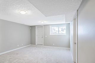 Photo 45: 123 ASPENSHIRE Drive SW in Calgary: Aspen Woods Detached for sale : MLS®# A1151320