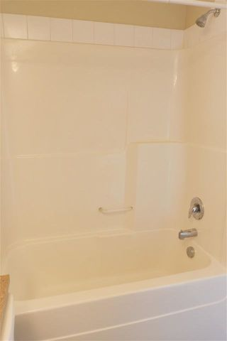 Photo 19: 1419 CUNNINGHAM Drive in Edmonton: Zone 55 Townhouse for sale : MLS®# E4239672
