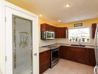 Photo 4: 678 Lancaster Way in COMOX: CV Comox (Town of) House for sale (Comox Valley)  : MLS®# 839177