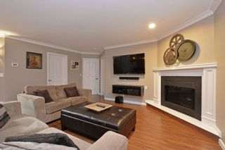 """Photo 11: 21585 86 Court in Langley: Walnut Grove House for sale in """"FOREST HILLS"""" : MLS®# R2028400"""