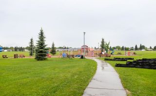 Photo 29: 9 13570 38 Street in Edmonton: Zone 35 Townhouse for sale : MLS®# E4249096