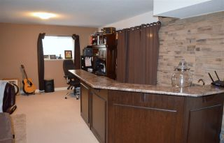 """Photo 15: 36527 LESTER PEARSON Way in Abbotsford: Abbotsford East House for sale in """"Auguston"""" : MLS®# R2075986"""