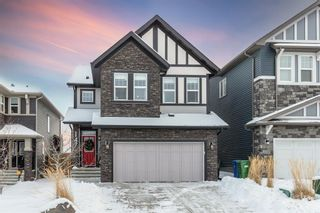 Main Photo: 147 Nolancrest Heights NW in Calgary: Nolan Hill Detached for sale : MLS®# A1067963