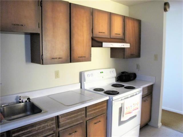 Photo 9: Photos:  in Winnipeg: East Kildonan Residential for sale (3B)  : MLS®# 1909612