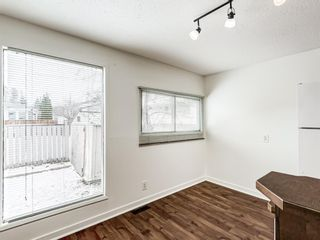 Photo 9: 916 18 Avenue SE in Calgary: Ramsay Detached for sale : MLS®# A1098582