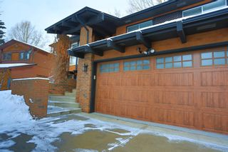 Photo 3: 931 Ranch Estates Place NW in Calgary: Ranchlands Detached for sale : MLS®# A1071582
