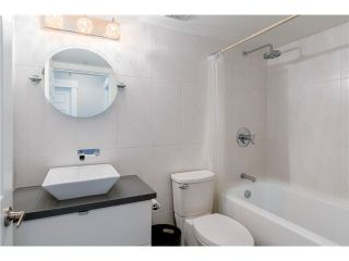 """Photo 13: 1304 1159 MAIN Street in Vancouver: Mount Pleasant VE Condo for sale in """"CITY GATE II"""" (Vancouver East)  : MLS®# V1136462"""