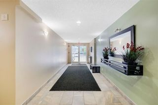 Photo 3: 2306 279 COPPERPOND Common SE in Calgary: Copperfield Apartment for sale : MLS®# C4305193