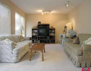 Photo 5: 21487 TELEGRAPH TR in Langley: Walnut Grove House for sale : MLS®# F2521323
