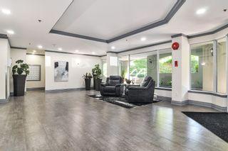 "Photo 20: 302 9018 208 Street in Langley: Walnut Grove Condo for sale in ""Cedar Ridge"" : MLS®# R2478634"