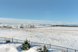Photo 23: 69 Sheep River Heights: Okotoks Detached for sale : MLS®# A1073305