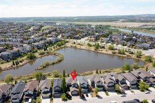 Photo 2: 116 Cranwell Green SE in Calgary: Cranston Detached for sale : MLS®# A1117161