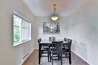 """Photo 10: 26 18181 68 Avenue in Surrey: Cloverdale BC Townhouse for sale in """"Magnolia"""" (Cloverdale)  : MLS®# R2061851"""