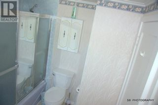Photo 36: 20 Fraizes Avenue in Carbonear: House for sale : MLS®# 1232752