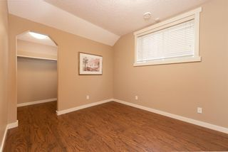 Photo 22: 32 Evergreen Row SW in Calgary: Evergreen Detached for sale : MLS®# A1062897