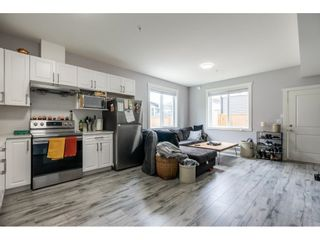 Photo 33: 33160 LEGACE Drive in Mission: Mission BC House for sale : MLS®# R2601957
