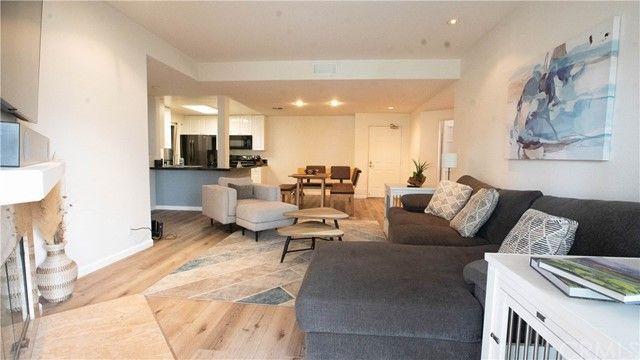 Main Photo: UNIVERSITY CITY Condo for sale : 3 bedrooms : 3969 Mahaila Avenue #113