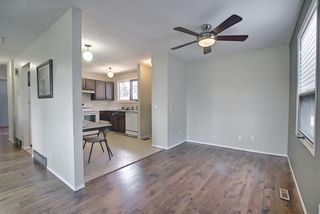 Photo 5: 212 Rundlefield Road NE in Calgary: Rundle Detached for sale : MLS®# A1129296